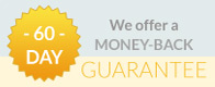 60day_moneyback